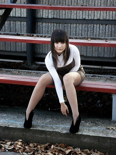 Проститутку в славянске снять индивидуалку в Тюмени проезд Шахматный