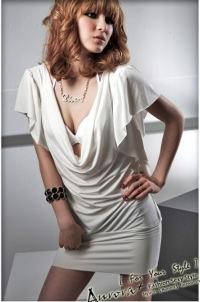 Алина Аполинариева, 22 января , Елец, id115181553