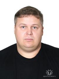 Дмитрий Пилюгайцев, 1 июля 1972, Елец, id139030489