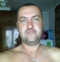 Юра Мосеев, 27 декабря 1973, Уфа, id139699644