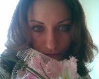 Татьяна Высоцкая, 19 июня , Камышин, id142941856