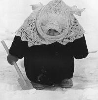Мария Василевская, 23 июля , Москва, id1990766