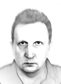 Александр Воротынцев