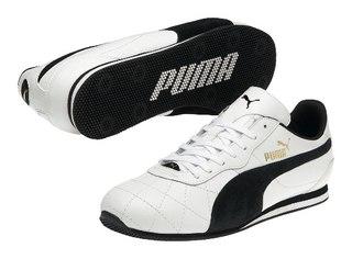 купить недорого кроссовки adidas.
