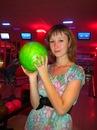 Юлия Каузова-Репина фото #32
