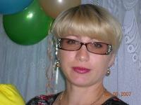 Юлия Тарабаева, 19 февраля , Богданович, id114681758