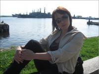 Нина Хинейко, 21 октября , Санкт-Петербург, id131486581
