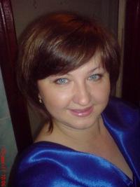 Виктория Бугрова, 26 марта 1975, id134902619