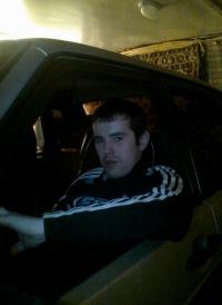 Леха Шишелов, 20 ноября 1988, Ухта, id147530498