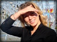 Maria Tagilceva, Минск, id150781568
