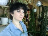 Юлия Алиева, 5 мая 1973, Луцк, id38664734