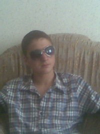 Alik Margaryan, Бюрегаван