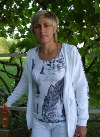 Елена Дмитриева, Москва, id68598297