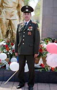 Рафик Зелимов, 18 мая 1979, Новотроицк, id88464339