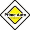 PrimeAuto магазин автоаксессуаров
