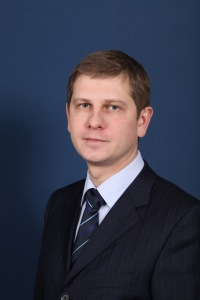 Филипп Бриль