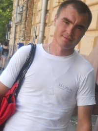 Евгений Васильев, 30 августа , Киев, id112012688
