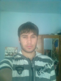 Слава Станислав, 16 мая , Болград, id119589333