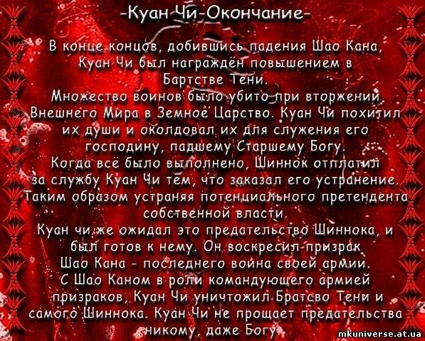 http://cs10914.vkontakte.ru/u1598141/136742017/x_51ed5015.jpg