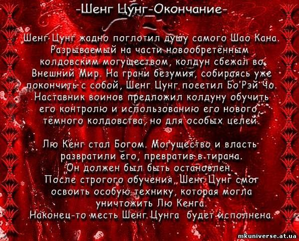 http://cs10914.vkontakte.ru/u1598141/136742017/x_6e322e88.jpg