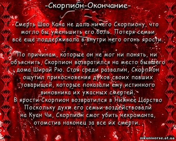 http://cs10914.vkontakte.ru/u1598141/136742017/x_be7ca804.jpg