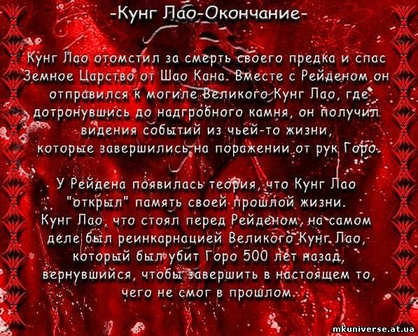 http://cs10914.vkontakte.ru/u1598141/136742017/x_fc3fca64.jpg