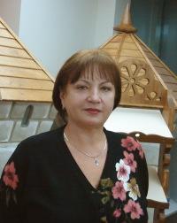 Татьяна Шаланова, 13 сентября , Серпухов, id169259738