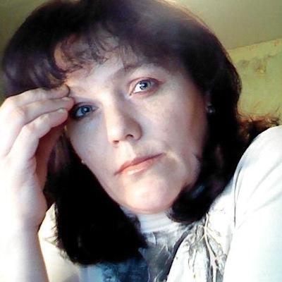 Ольга Падусева, 9 февраля 1976, Санкт-Петербург, id141603302