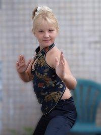 Djuletta Bezukladnikov, 22 декабря 1986, Санкт-Петербург, id129904327