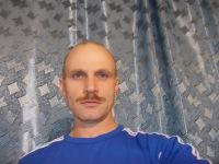 Николай Кузин, Мурманск, id141677028