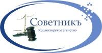 Φедор Γаврилов, 1 июля , Сургут, id153647900