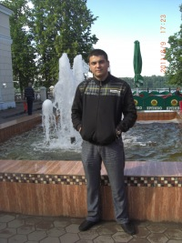 Алексей Зайцев, 23 августа , Лосино-Петровский, id166958691