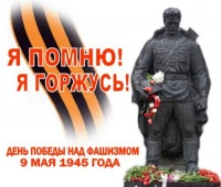 Алексей Святов