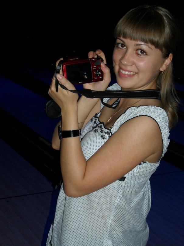 Анастасия Демьянова, Сарапул - фото №14