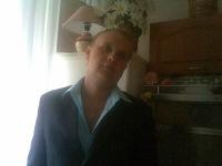 Алексей Беляев, 13 августа 1985, Выкса, id127359497