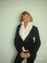 Анастасия Захарова, 6 ноября 1982, Москва, id64482656