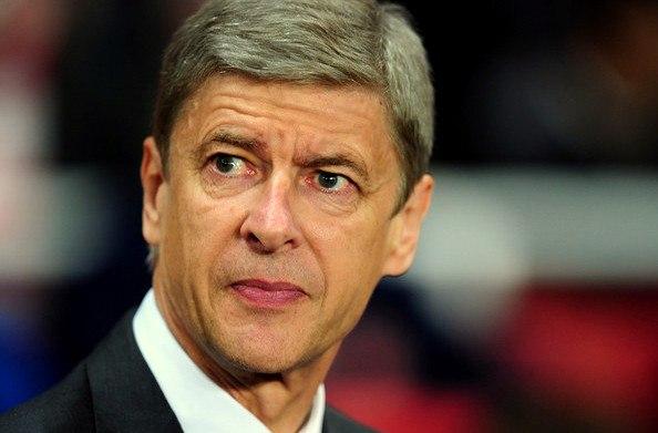 Главный тренер лондонского Арсенала Арсен Венгер считает, что введение и...