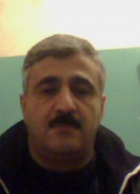 Zabit Aliev, 17 марта 1967, Москва, id152764039