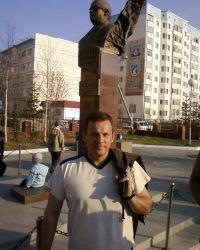 Сергей Игнатьев, 12 февраля 1972, Белая Калитва, id160648416
