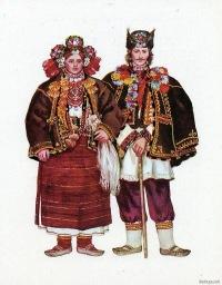 Alex Amoralex, 21 февраля , Винница, id166198645