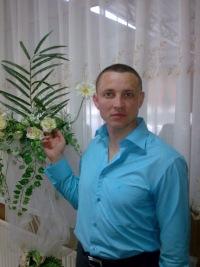 Руслан Осипов, 9 августа 1999, Каменец-Подольский, id173886324