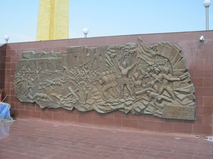 проститутки с фото якутск