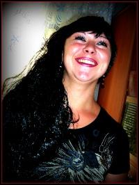 Маргарита Яковлева, 19 апреля 1998, Мелитополь, id104381359