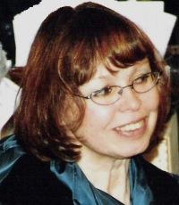 Наташа Борисова (полякова), 5 ноября 1988, Волгореченск, id106385463