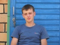 Nal Novikov, 15 апреля , Иркутск, id130459858