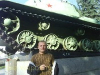 Денис Ситников, 22 января 1988, Туймазы, id137398123