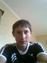 Рома Тарасов, 21 февраля , Краснодар, id141156841