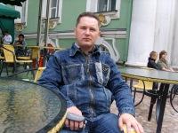 Александр Мякшин, 7 декабря , Санкт-Петербург, id150254872