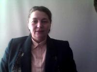 Любовь Колыхалова, 8 июня 1961, Пудож, id163659386
