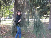 Анна Курка, 15 июня 1991, Омск, id50776460